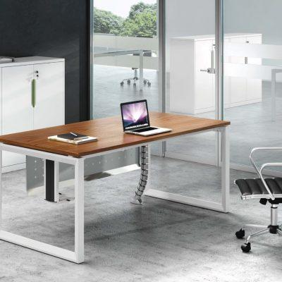 שולחן דגם ג'וי