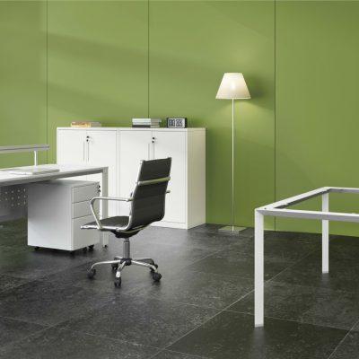 שולחן דגם ארקו