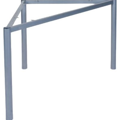 שולחן דגם אבנר