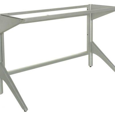 שולחן דגם גימל