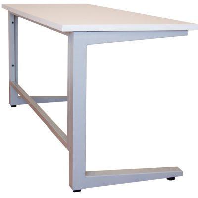 שולחן דגם C