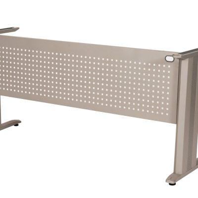 שולחן דגם אלפא