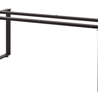 שולחן דגם פנינה