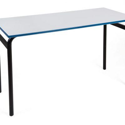 שולחן דגם בית ספר