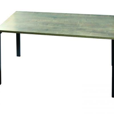 שולחן דגם הרדוף