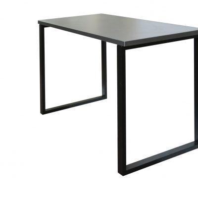 שולחן דגם קוריאה