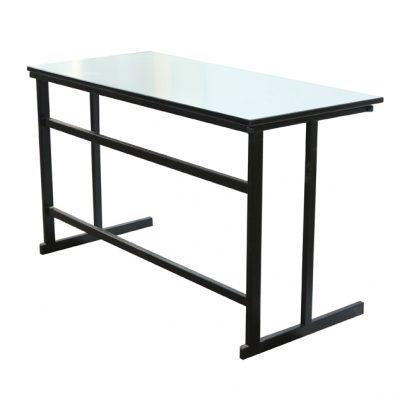דגם שולחן תלמיד
