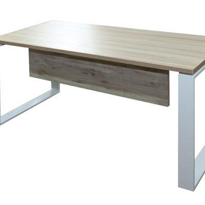 שולחן דגם סיט