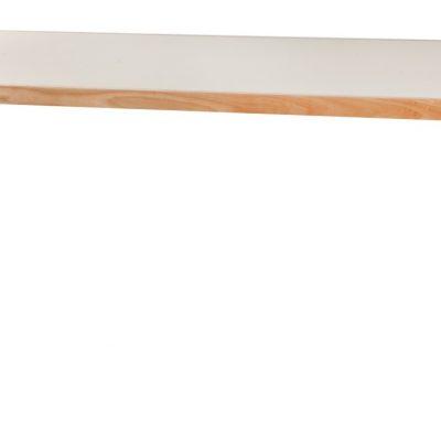 שולחן דגם סול