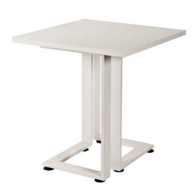שולחן דגם שניר