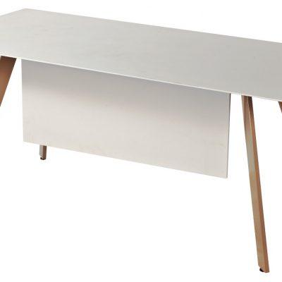שולחן דגם נובו