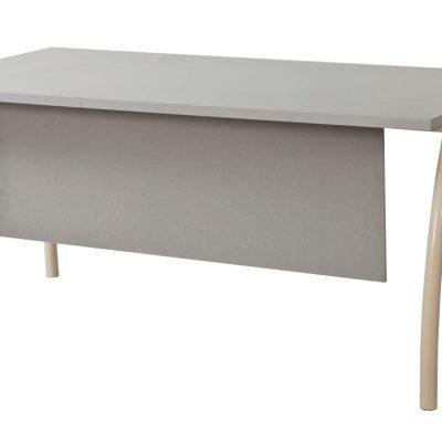 שולחן דגם פרג