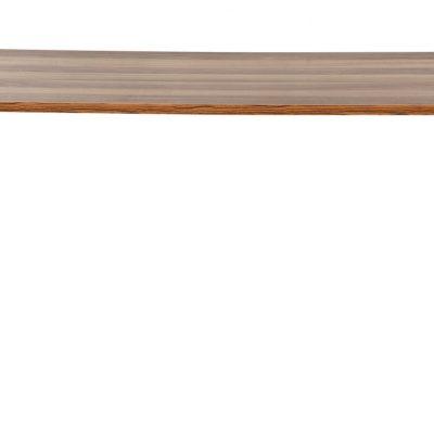 שולחן דגם נרקיס