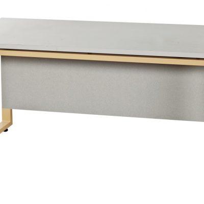 שולחן דגם רוז