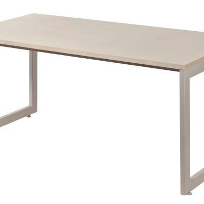 שולחן דגם נטע