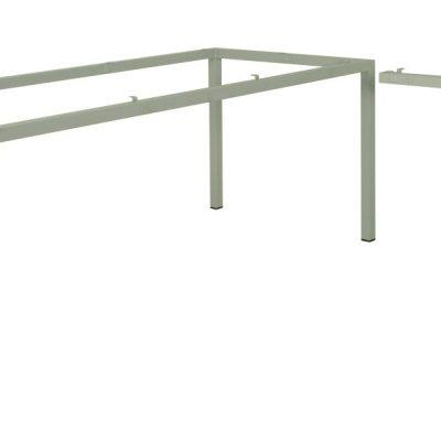 שולחן דגם פאנטום